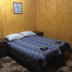 Гостиница Fortetsya Украина, Волосянка - отзывы, цены и фото номеров - забронировать гостиницу Fortetsya онлайн фото 2