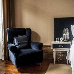 Отель Oporto Loft фото 19