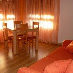 Отель Apartamentos Costa Costa комната для гостей фото 2