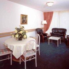 Отель Drake Longchamp Swiss Quality Hotel Швейцария, Женева - 5 отзывов об отеле, цены и фото номеров - забронировать отель Drake Longchamp Swiss Quality Hotel онлайн помещение для мероприятий