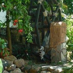 Отель Emm Hoi An Хойан фото 6