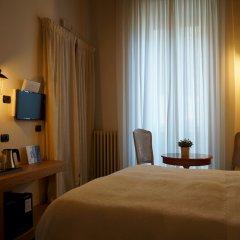 Отель Dimora San Giuseppe Италия, Лечче - отзывы, цены и фото номеров - забронировать отель Dimora San Giuseppe онлайн сейф в номере
