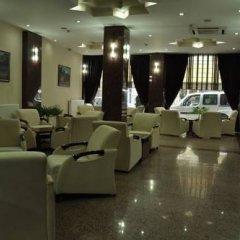 Madi Hotel Bursa Турция, Бурса - отзывы, цены и фото номеров - забронировать отель Madi Hotel Bursa онлайн спа