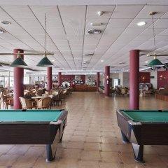 Отель Best Oasis Tropical Гарруча гостиничный бар