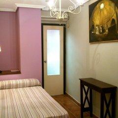 Отель Al Andalus Jerez Испания, Херес-де-ла-Фронтера - отзывы, цены и фото номеров - забронировать отель Al Andalus Jerez онлайн удобства в номере фото 2