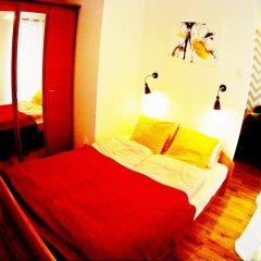Отель Apartamenty Przytulne - Przemyska детские мероприятия фото 2