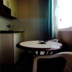 Отель Maša Черногория, Будва - отзывы, цены и фото номеров - забронировать отель Maša онлайн фото 5