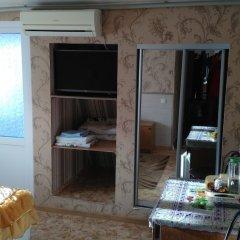 Отель Maisky Сочи комната для гостей фото 3