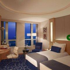 Отель Marco Polo Shenzhen Китай, Шэньчжэнь - отзывы, цены и фото номеров - забронировать отель Marco Polo Shenzhen онлайн спа