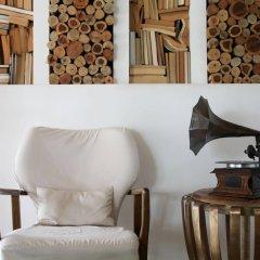 Отель La Pasion Hotel Boutique Мексика, Плая-дель-Кармен - отзывы, цены и фото номеров - забронировать отель La Pasion Hotel Boutique онлайн комната для гостей фото 2