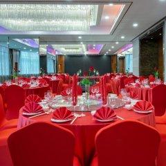 Отель Holiday Inn Shenzhen Donghua Китай, Шэньчжэнь - отзывы, цены и фото номеров - забронировать отель Holiday Inn Shenzhen Donghua онлайн фото 7