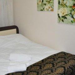Ottoman Antep Турция, Газиантеп - отзывы, цены и фото номеров - забронировать отель Ottoman Antep онлайн комната для гостей фото 3