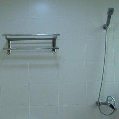Отель Saigao Hotel Китай, Сиань - отзывы, цены и фото номеров - забронировать отель Saigao Hotel онлайн ванная