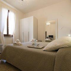 Отель Al Portico Guest House Италия, Венеция - отзывы, цены и фото номеров - забронировать отель Al Portico Guest House онлайн сауна