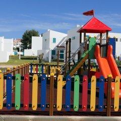 Отель Prainha Clube Португалия, Портимао - отзывы, цены и фото номеров - забронировать отель Prainha Clube онлайн детские мероприятия