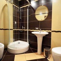 Гостиница Невский 98 в Санкт-Петербурге - забронировать гостиницу Невский 98, цены и фото номеров Санкт-Петербург ванная