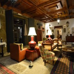 Отель Quinta da Veiga Португалия, Саброза - отзывы, цены и фото номеров - забронировать отель Quinta da Veiga онлайн фото 2