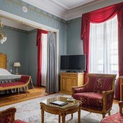 Гостиница Националь Москва в Москве - забронировать гостиницу Националь Москва, цены и фото номеров комната для гостей фото 7