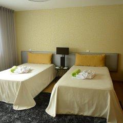 Отель AboimHouse Португалия, Амаранте - отзывы, цены и фото номеров - забронировать отель AboimHouse онлайн комната для гостей фото 3