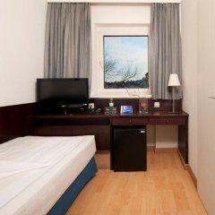 Hotel Mate Dependance Вена удобства в номере