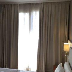 Отель Rosamar & Spa Испания, Льорет-де-Мар - 1 отзыв об отеле, цены и фото номеров - забронировать отель Rosamar & Spa онлайн удобства в номере