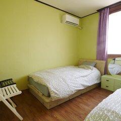 Owl Guesthouse - Hostel детские мероприятия