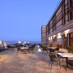 Отель Parador de Lorca фото 12
