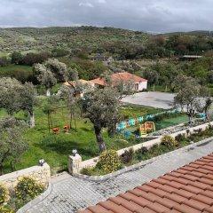 Kozbeyli Konagi Турция, Helvaci - отзывы, цены и фото номеров - забронировать отель Kozbeyli Konagi онлайн фото 8