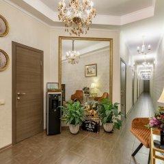 Гостиница Mini Hotel Zhasmin в Санкт-Петербурге отзывы, цены и фото номеров - забронировать гостиницу Mini Hotel Zhasmin онлайн Санкт-Петербург интерьер отеля