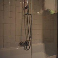 Апартаменты Cosy 1 Bedroom Apartment Near Le Marais Париж ванная фото 2