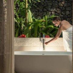Отель Raiwasa Grand Villa - All-Inclusive Фиджи, Остров Тавеуни - отзывы, цены и фото номеров - забронировать отель Raiwasa Grand Villa - All-Inclusive онлайн ванная