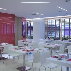 Отель FRESH Афины питание фото 3