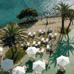 Отель Barceló Ponent Playa фото 3