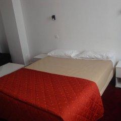 Отель Aer Франция, Озвиль-Толозан - отзывы, цены и фото номеров - забронировать отель Aer онлайн сейф в номере
