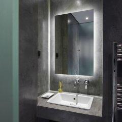 Отель Varaba Country House Греция, Markopoulo Mesogaias - отзывы, цены и фото номеров - забронировать отель Varaba Country House онлайн ванная