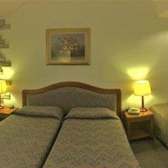 Отель Intra Hotel Италия, Вербания - отзывы, цены и фото номеров - забронировать отель Intra Hotel онлайн комната для гостей фото 4