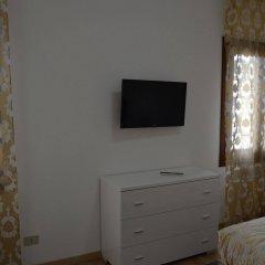 Отель Residence Ai Carmini Hotel Италия, Венеция - отзывы, цены и фото номеров - забронировать отель Residence Ai Carmini Hotel онлайн удобства в номере