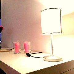 Отель Appartamenti dello Smeraldo Италия, Болонья - отзывы, цены и фото номеров - забронировать отель Appartamenti dello Smeraldo онлайн удобства в номере