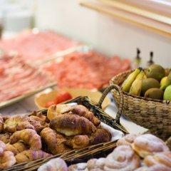 Hotel Canal Olímpic питание фото 3