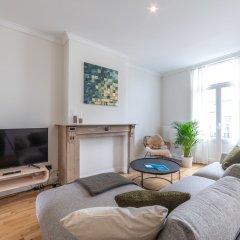 Апартаменты Sweet Inn Apartments - Ste Catherine Брюссель фото 35