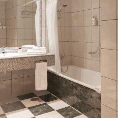 Отель Club Drago Park Коста Кальма ванная