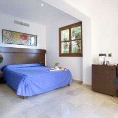 Отель Maristel & Spa Испания, Эстелленс - отзывы, цены и фото номеров - забронировать отель Maristel & Spa онлайн детские мероприятия