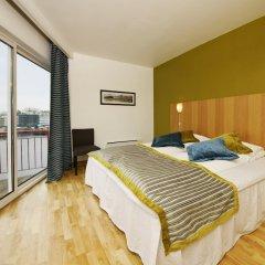 Отель Scandic Ålesund комната для гостей фото 5