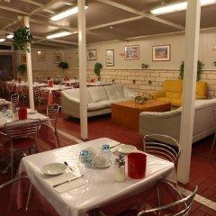 Отель Parigi Италия, Римини - отзывы, цены и фото номеров - забронировать отель Parigi онлайн питание фото 2