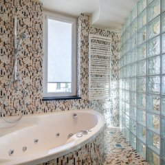 Отель Dom & House - Apartments Ogrodowa Sopot Польша, Сопот - отзывы, цены и фото номеров - забронировать отель Dom & House - Apartments Ogrodowa Sopot онлайн спа фото 2