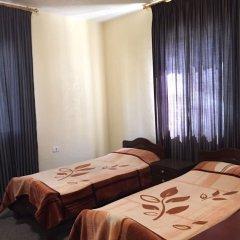 Отель Sami Apartments Иордания, Амман - 1 отзыв об отеле, цены и фото номеров - забронировать отель Sami Apartments онлайн спа