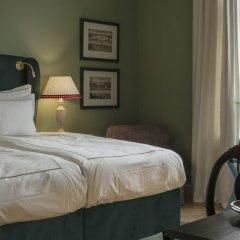 Отель The Sparrow Hotel Швеция, Стокгольм - отзывы, цены и фото номеров - забронировать отель The Sparrow Hotel онлайн комната для гостей фото 4