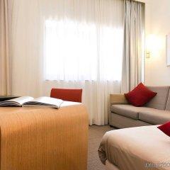 Novotel Gaziantep Турция, Газиантеп - отзывы, цены и фото номеров - забронировать отель Novotel Gaziantep онлайн комната для гостей