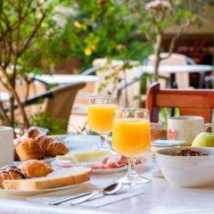 Отель Hostal Rom Испания, Курорт Росес - отзывы, цены и фото номеров - забронировать отель Hostal Rom онлайн в номере