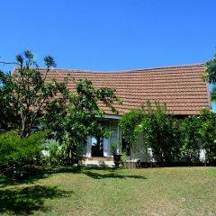 Отель Maison Te Vini Holiday home 3 Французская Полинезия, Пунаауиа - отзывы, цены и фото номеров - забронировать отель Maison Te Vini Holiday home 3 онлайн